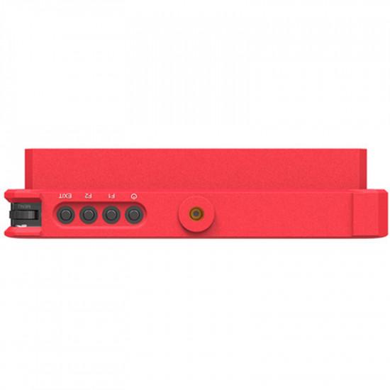 "Lilliput A7S Monitor Portátil HDMI de 7"""