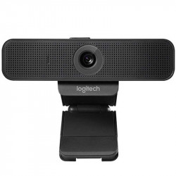 Logitech BC925E HD Webcam