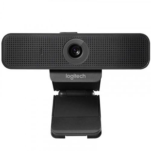 Logitech BC925E HD Webcam