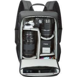 Lowepro Format Backpack 150 Mochila Compacta profesional