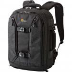 Lowepro Pro RUNNER BP 350 AW II Mochila de fotógrafo profesional