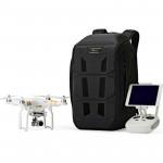 Lowepro DroneGuard BP 450 AW Mochila para drones