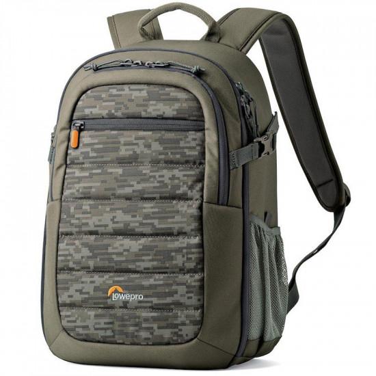 Lowepro Tahoe BP150 Backpack (Pixel Camo)