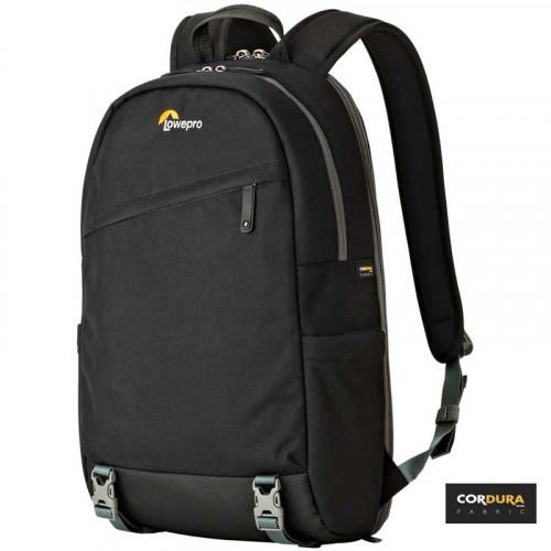 Lowepro M Trekker BP150 Mochila Black Cordura