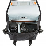 Lowepro M Trekker SH150 Bolso de hombro
