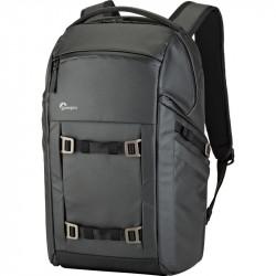 Lowepro FreeLine 350 AW Mochila para cámara y accesorios