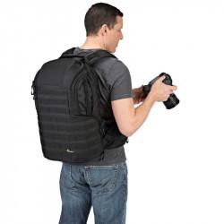Lowepro ProTactic BP 450 AW II Mochila para cámara y computadora portátil