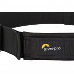Lowepro Cinturón ProTactic Utility Belt (Negro)