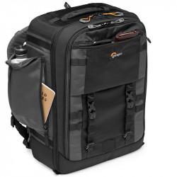 Lowepro Pro Trekker BP 450 AW II Mochila para cámara y computadora portátil