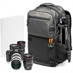 Lowepro Fastpack PRO BP 250 AW III  Mochila / backpack
