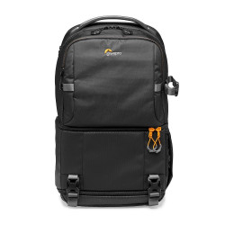 Lowepro Fastpack BP 250 AW III  Mochila / backpack (negro)
