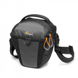 Lowepro Toploader Photo Active TLZ 45 AW