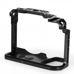 SmallRig DC-S1 / S1R  Cage / Rig para la Panasonic Full Frame