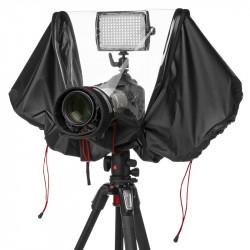 Manfrotto PL-E-705 Pro Light Covertor de Lluvia para DSLR y Serie Cinema C100/C200/C300/C500