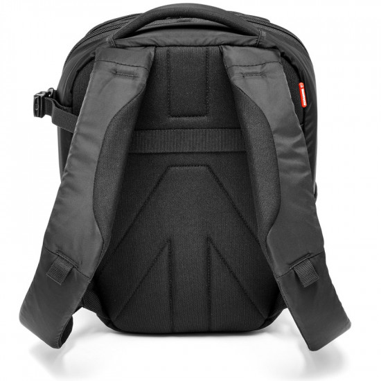 Manfrotto MA-BP-GPM Mochila Advanced Backpack Gearpack