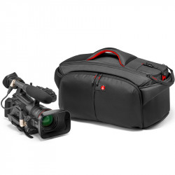 Manfrotto PL-CC-193N Bolso para cámaras profesionales
