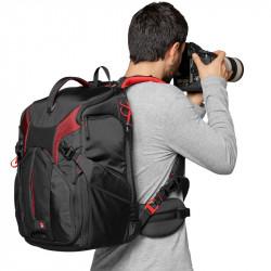 Manfrotto PL-3N1-36 Pro Light Backpack Mochila