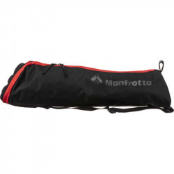 Manfrotto MBAG75N Bolso sin acolchado para trípode 75cm
