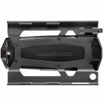 Manfrotto MVDDM4 Digital Director para Ipad Mini 4 compatible con Nikon y Canon