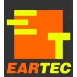 EARTEC