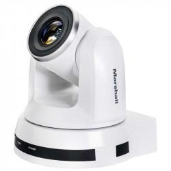 Marshall CV620-IP HD Cámara robótica PTZ de 1080p a 60 fps