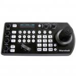 Marshall VS-PTC-IP Controlador de cámara IP PTZ