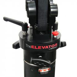 Matthews Elevator Tower hasta 23kg.