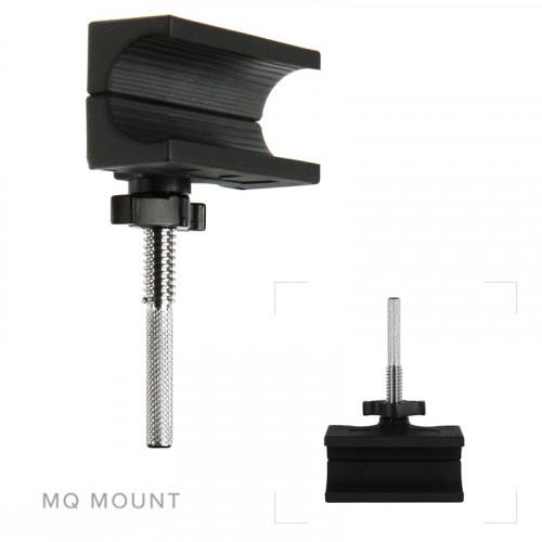 Matthews Montura MQ Clamp para tubos led T-12