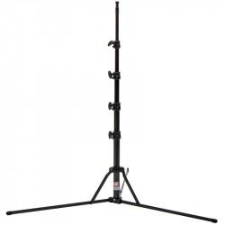 Matthews Trípode Mini Reverse Stand 2,26m Cap carga 4Kg