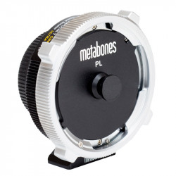 Metabones ARRI PL a  Pocket 4K T CINE Speed Booster® ULTRA 0.71x