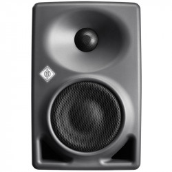 Neumann KH 80 DSP Studio Monitor Bi-Amp: LF 120W, HF 70W