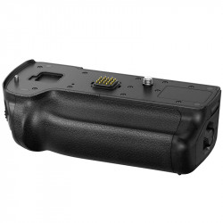 Panasonic Battery Grip para GH5