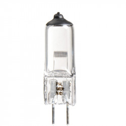 Philips Ampolleta Dedolight 150W - 24V