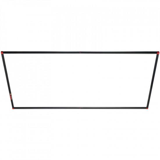 Photoflex LitePanel de 99cm x 1.82mts (marco no incluye tela)