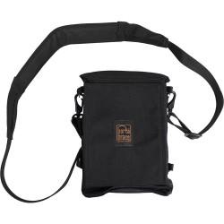 Porta Brace AR-DR40 Bolso para Grabador Tascam DR40