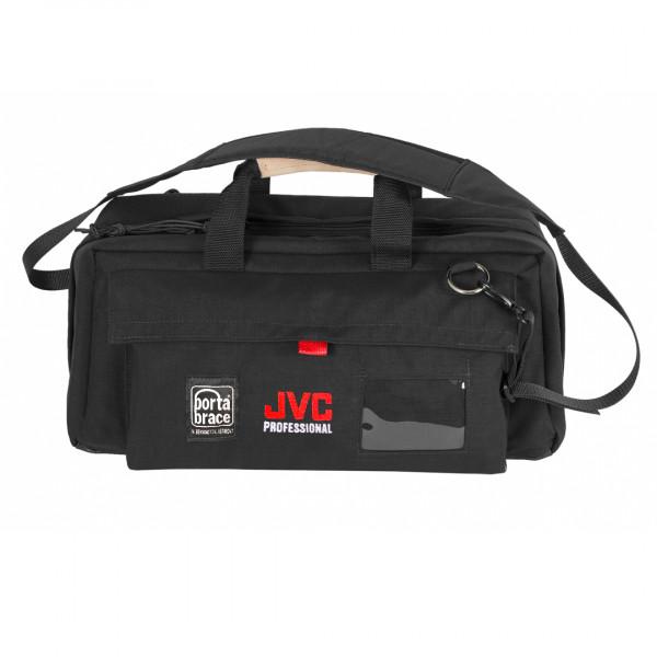 da7232858 Porta Brace CTC-200 Bolso para Cámaras JVC HM170 / HM180 / HM250