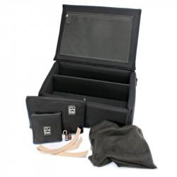 Porta Brace 2550 Kit de Divisores para maleta PB-2550