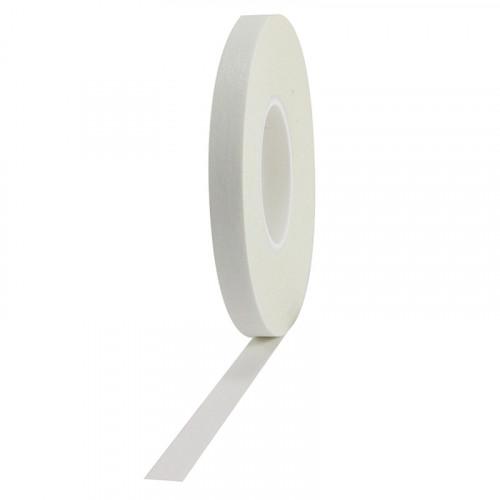 "Protapes PG14WHT Chart Tape 0.25"" (0,6cm) BLANCO"