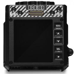 RED Komodo 6K S35 Cámara de cine compacta y potente