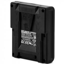 RED Bateria Compacta RedVolt-V  43W/h 3000mAh 367 gramos (unidad)
