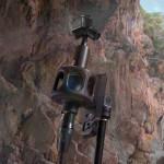 Rode SoundField NT-SF1 Micrófono ambisónico sonido de 360°