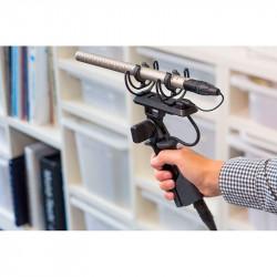 Rode PG2R - Cable para usar con Pistol Grip y SM Series shock mounts