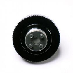 Rode Base de agarre de micrófono de repuesto (zapata)