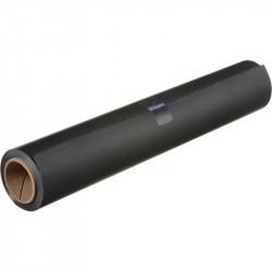 Rosco CineFoil Black 30cm x15metros