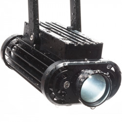 Rosco Image Spot Proyector 5500K LED IP65