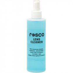 Rosco Lens Cleaner  / Líquido Limpia Lentes en envase 230ml