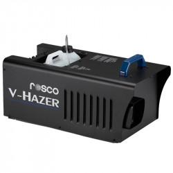 Rosco Máquina de Neblina V-Hazer