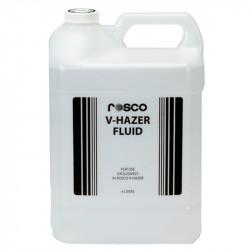 Rosco Hazer Fluid  Líquido para neblina 4 litros
