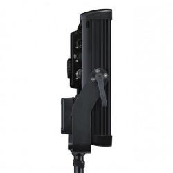 Rosco Silk® 205 luz Led Estudio y Portátil