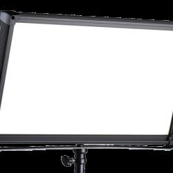Rosco Silk® 210 Kit de luz Led Estudio y Portátil